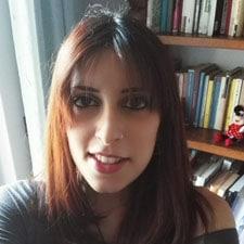 Fulvia Samelli