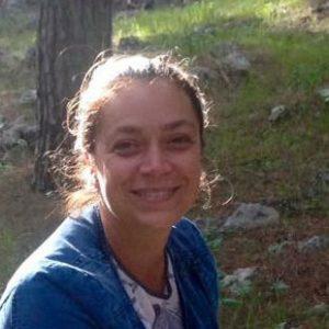 Antonella Mineo